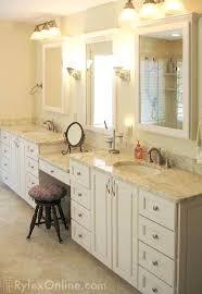 master bathroom vanity ideas master bath vanity ideas petrun co