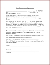 loan repayment contract free template cash sales receipt