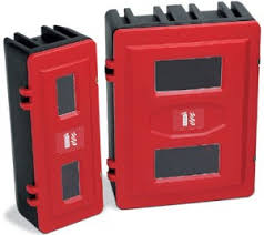 fire extinguisher boxes stewart fire protection