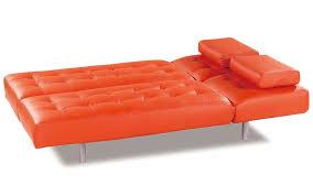 Small Space Sleeper Sofa Modern Sleeper Sofa Small Space Living Modern Sleeper Sofa Bed