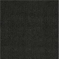 Black La Z Boy Power by La Z Boy Astor Power Recline Xrw Reclina Way Recliner With