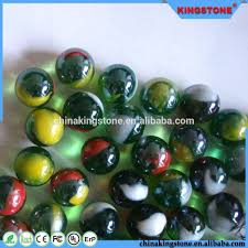 Glass Globes For Garden Solid Glass Balls Solid Glass Balls Suppliers And Manufacturers