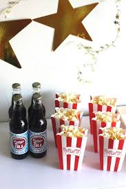 oscar party ideas academy awards oscar party ideas oscar party food and popcorn