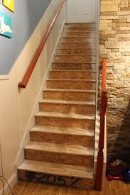 53 best 2xl at stairs images on pinterest banisters for the