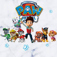 paw patrol halloween background popular paw patrol buy cheap paw patrol lots from china paw patrol