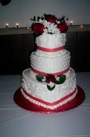 valentine wedding cake inspiration truly chic inspirations