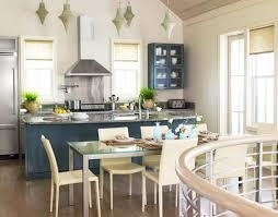 kitchen furniture adelaide keens furniture adelaide on furniture design ideas in hd