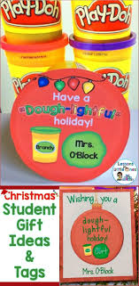 graduation gifts for kindergarten students best 25 student christmas gifts ideas on school