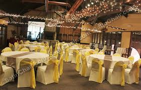 venue for wedding two brothers roundhouse il fabulous venue for wedding and