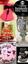 20 classy bachelorette party ideas hative
