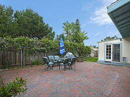 walk to the beach from this 3br 2ba carlsb vrbo