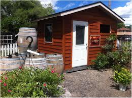 backyard sauna kits home outdoor decoration
