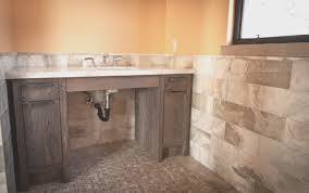 bathroom cool lowes bathroom countertops sinks inspirational