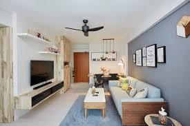 carpenters interior design portfolio