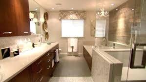 hgtv bathroom designs small bathrooms hgtv bathroom remodel as seen on master bathroom remodel hgtv small