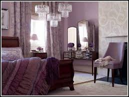 Purple And Silver Bedroom - the 25 best purple bedroom curtains ideas on pinterest girls