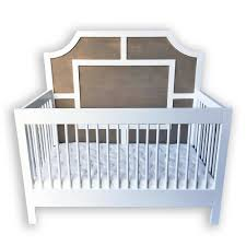 Baby Cribs Online Shopping by Baby Children And Teen Furniture Kids Bedding Designer
