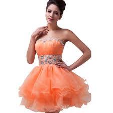 cute cheap party dresses plus size prom dresses