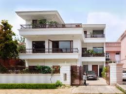 home decor design houses stunning home design in chandigarh ideas decorating design ideas