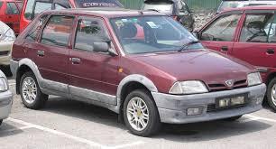 kereta bmw lama cool cars with yj malaysia car proton exterior