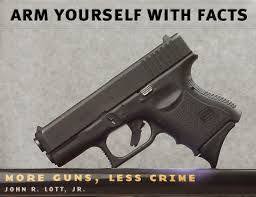 Right To Bear Arms Meme - protect our right to keep and bear arms