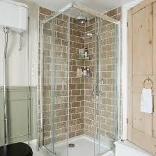 mesmerizing 20 tiled shower enclosures inspiration of best 25