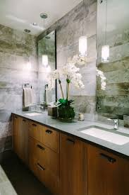 bathrooms u2014 timeless millworks custom cabinetry and furniture