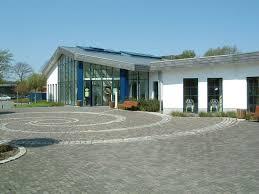 Mvz Bad Fredeburg Firmen In Schmallenberg 14