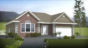 Home Builder Website Design Inspiration by Website Inspiration Home Design And Build Home Interior Design