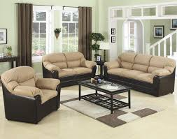 Modern Design Furniture Affordable by Clever Design Affordable Living Room Furniture Sets Nice Ideas