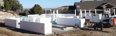 ot icf concrete forms home construction