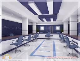 Office Interior Designers In Cochin Beautiful 3d Interior Office Designs Home Interior Design