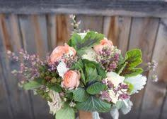 denver florist arrangements best denver florist local denver flowers moss