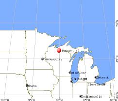 mercer map mercer wisconsin wi 54547 profile population maps