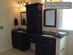 designed bathrooms bathroom custom design in greensboro ddi