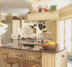 100 country style dining room rustic moden kitchen combined