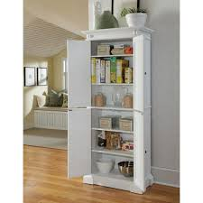 Portable Pantry Cabinet Kitchen Using The Food Pantry Cabinet From Safety Quality