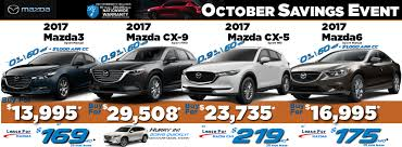 target hours mo arnold black friday bommarito mazda south county st louis u0026 oakville mo