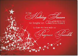Holiday Business Cards Christmas Business Cards Christmas Business Cards Or Business