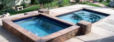 tubs utah crystal pools u0026 spas