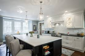 consumer reports best paint for kitchen cabinets 2015 popular kitchen cabinetry brand comparison