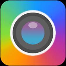 camera360 free apk selfie 360 apk free photography app for