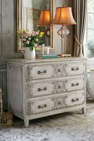 soft surroundings home decor 542 best great furniture images on pinterest painted furniture