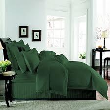 outstanding hunter green bedding sets 30 on cotton duvet cover