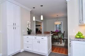 White Laminate Kitchen Cabinets by Laminate Kitchen Cabinets Pictures U0026 Ideas From Hgtv Hgtv