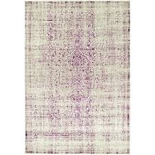 extraordinary light purple rug u2013 classof co