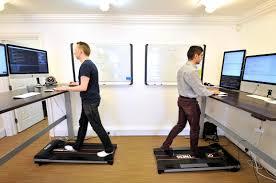 small under desk treadmill office treadmill desk organization ideas for small desk