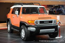 toyota car models 2014 top 5 discontinued toyota models a definitive list the wheel