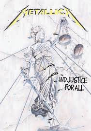 the lady justice tattoo poster photo 3 2017 real photo