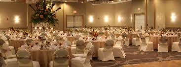 Wedding Venues Orlando Celebration Fl Wedding Venues Radisson Hotel Weddings